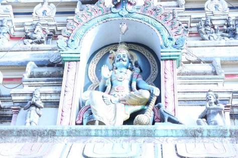 vishnu_temple