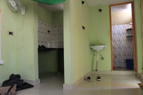 living_room_mysore