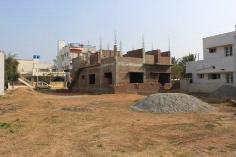 building_under_construction