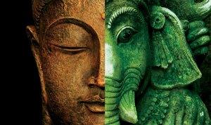 hindu_vs_buddhism