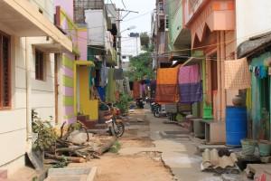 Mysore_Streets