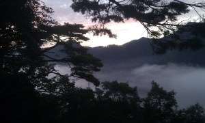 great_mist_view1