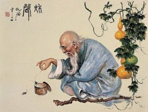 taoist_sage