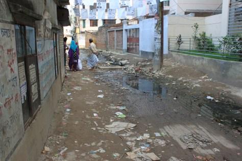 Dhaka Streets_2