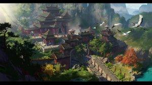 Taoist_Temple