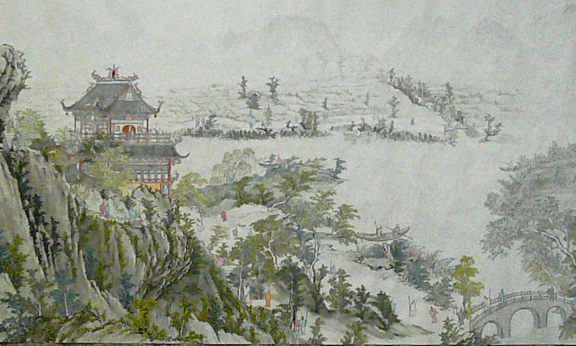 tao_monastery
