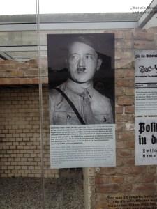 Adolph_Hitler_Berlin