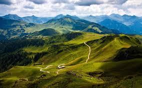 mountains_w_path