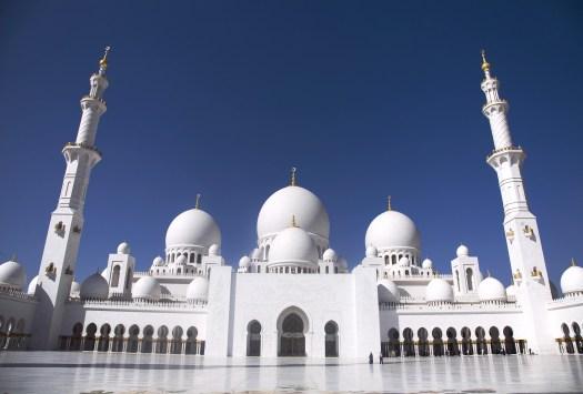 Islam_Mosque