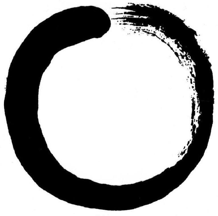 Tao, symbol of Taoism
