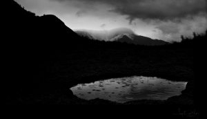 dark_mountains the wanderer, part 27
