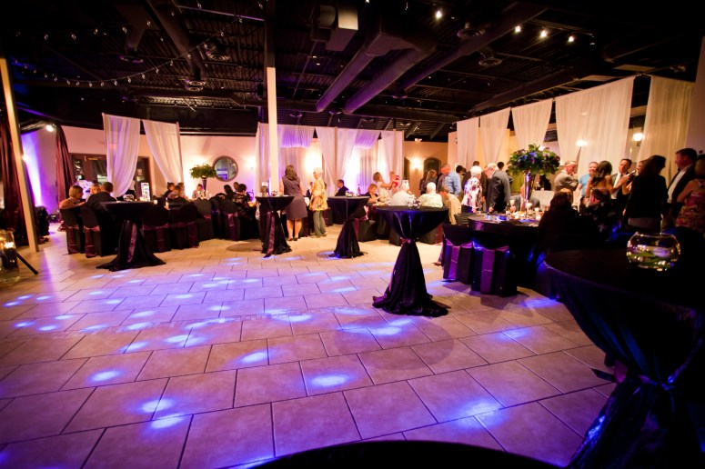 Nashville Tennessee Wedding Planner