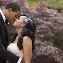 first look, nashville wedding