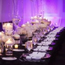 nashville flirsit, luxury wedding planner
