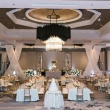 Loews Vanderbilt, Nashville, Weddings, Venue