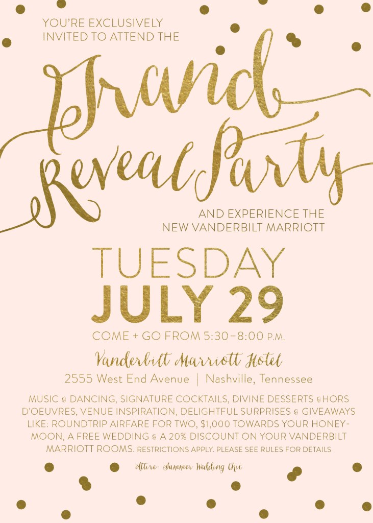 Marriott-Vandy-reveal-Vanderbilt-Nashville-Wedding-bridal-shows-Events-01-INVITE-01-2 copy