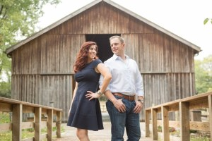 wedding planner nashville
