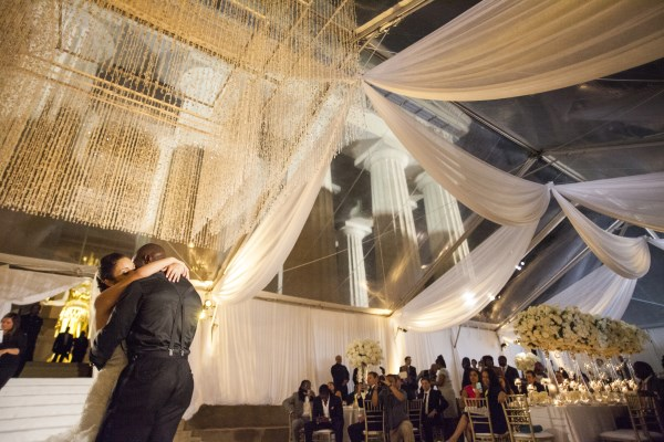 clear top tent, nashville weddings, parthenon weddings