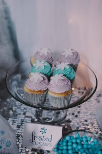 View More: http://photographyanthology.pass.us/avas-onederland