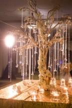 Brittany & Dexter Wedding- Elliott Events- Nashville Wedding and Event Planner (48)
