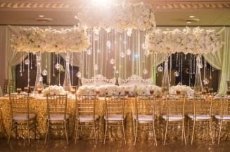 Brittany & Dexter Wedding- Elliott Events- Nashville Wedding and Event Planner (89)