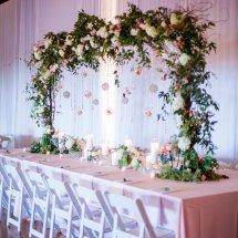 Nancy and JP- Elliott Events- Nashville Wedding and Event Planner (320)