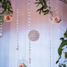 Nancy and JP- Elliott Events- Nashville Wedding and Event Planner (323)