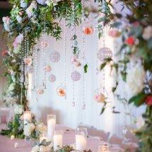 Nancy and JP- Elliott Events- Nashville Wedding and Event Planner (357)