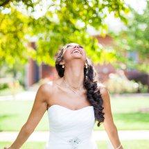 Nancy and JP- Elliott Events- Nashville Wedding and Event Planner (85)
