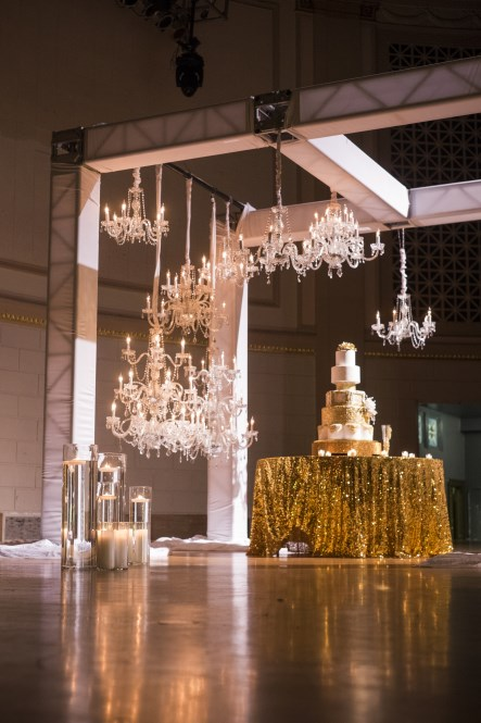Brittany & Dexter Wedding- Elliott Events- Nashville Wedding and Event Planner (60) - Copy