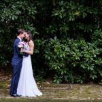 Rachel and Kyle {Memphis Wedding}