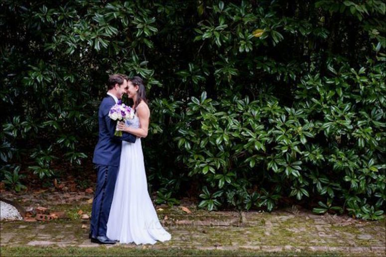 memphis wedding, nashville wedding planner