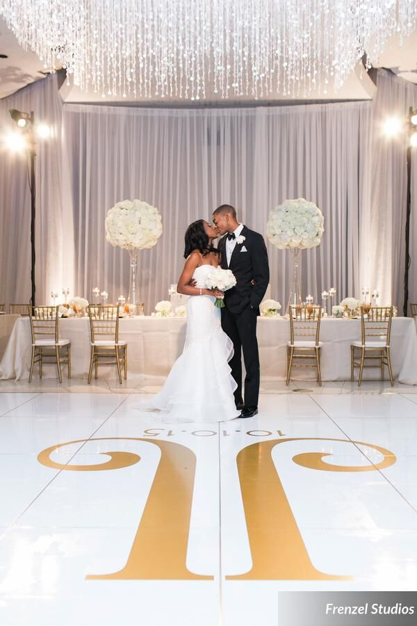 bride, groom, nashville