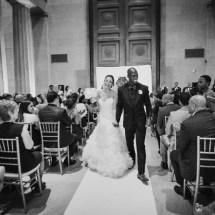 just married , nashville weddings