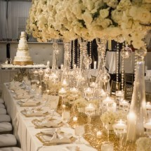 wedding designer, nashville wedding designer, luxury florals