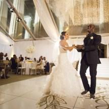 nashville bride and groom , nashville wedding planner