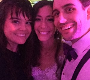 Memphis Wedi Wedding, Bride, Groom, Planner