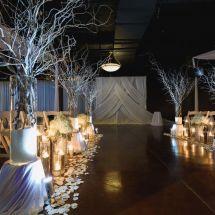 ceremony, musicians hall of fame, nashville venue