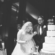 Wedding2(374)