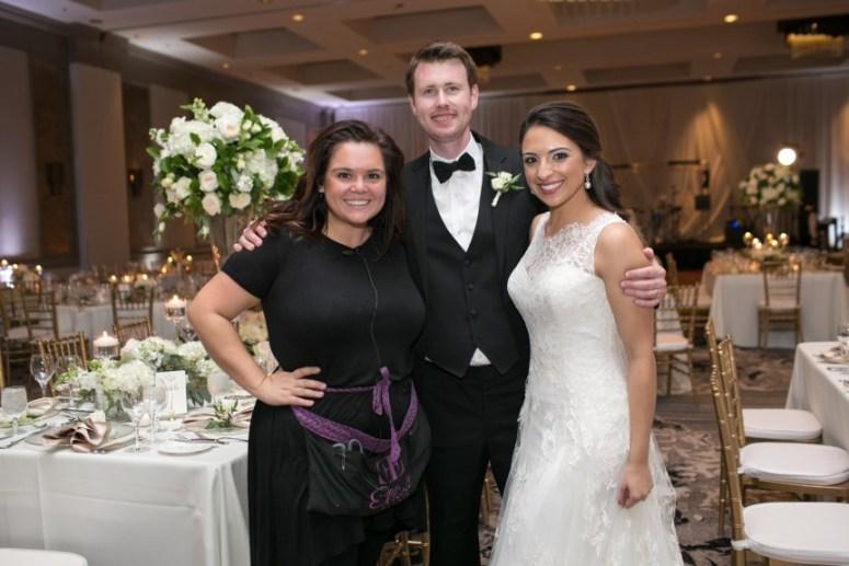Elliott Events, Bride and Groom, Wedding Planner, Nashville