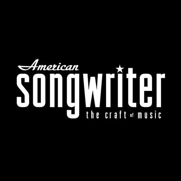 Elliott Murphy - American Songwriter Logo