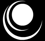elliott-turner-logo-symbINVERT