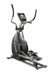 Horizon Fitness EX-57 Elliptical Traine