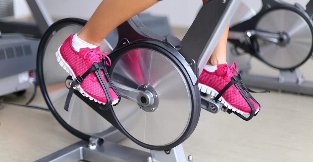Best Spin Bike Reviews 2018