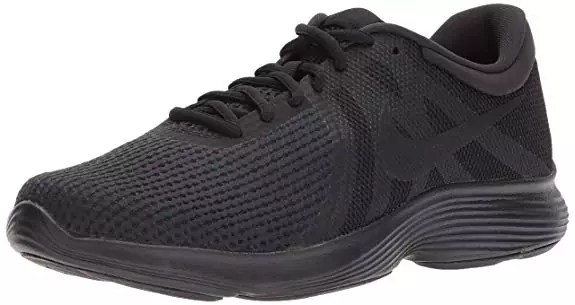 Best Shoes for Elliptical of 2020-2021
