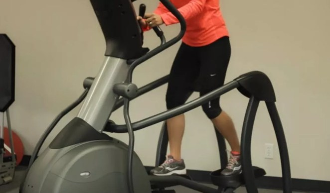 Effective Elliptical Workouts for Recovery and Rehabilitation