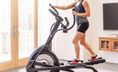 Elliptical Trainer parts