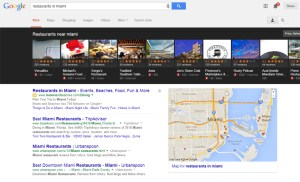 Search Engine Optimization for Small Businesses in Miami