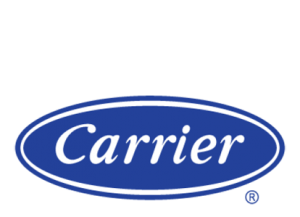 carrier ac