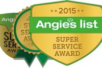 all-Angies-List-Super-Service-Award